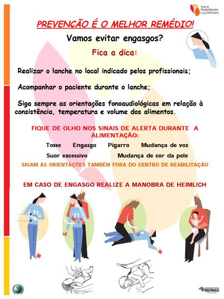 Banner-Engasgo-(1)
