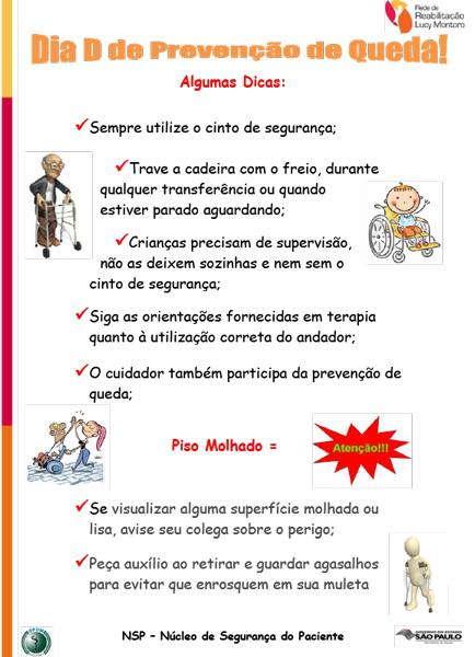 Banner-Prevenção-de-Quedas
