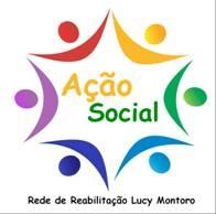 LOGO ACAO SOCIAL