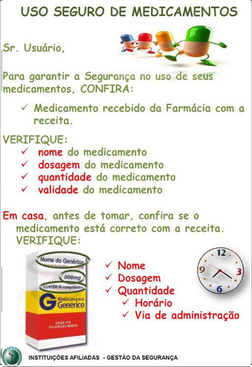 crlm_medicamentos_002